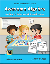 M3_Levels_3-4_Awesome_Algebra