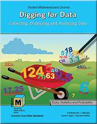M3_Levels_3-4_Digging_for_Data