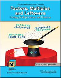M3_Levels_3-4_Factors_Multiples_Leftovers