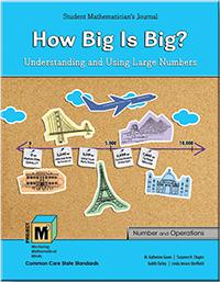 M3_Levels_3-4_How_Big_Is_Big