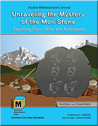 M3_Levels_3-4_Unraveling_Mystery_Moli_Stone