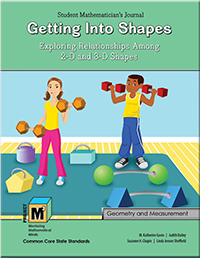M3_Levels_4-5_Getting_Into_Shape