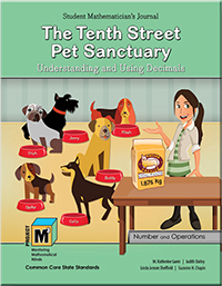 M3_Levels_4-5_Tenth_St_Pet_Sanctuary