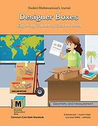 M3_Levels_5-6_Designer_Boxes