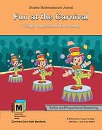 M3_Levels_5-6_Fun_Carnival