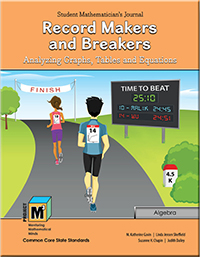 M3_Levels_5-6_Record_Makers_Breakers