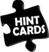 hintcards