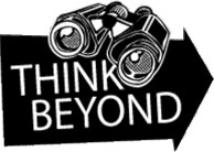 thinkbeyond