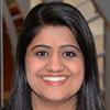Dr. Aarti P. Bellara