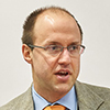 Dr. Nicholas Gelbar