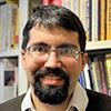 Dr. Daneil Long