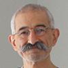 Siamak Vahidi