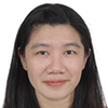 Lihong Xie