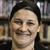Julie Delgado