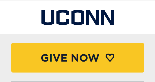 UConn Give Now Logo