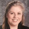 Dr. Susan Dulong Langley