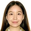 Mei Zheng